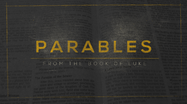 Parables (Selected Parables from Luke)